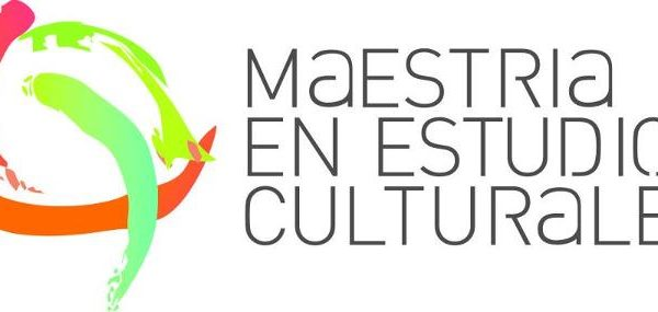 Maestría en Estudios Culturales (CEI-UNR)