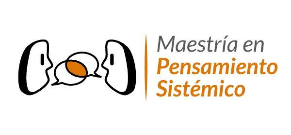 Maestría en Pensamiento Sistemico