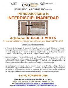 seminario-interdisciplina-mail_001